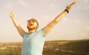 Créer son entreprise : 7 bonnes raisons !